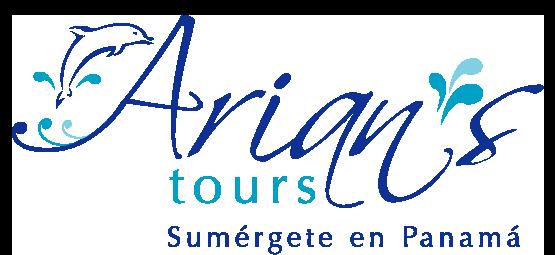 Arians Tours